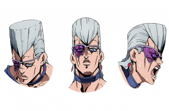 Polnareff faces.png