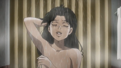 Anne in the shower.png