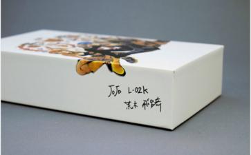 JOJO L-02K Phone SideBox.png