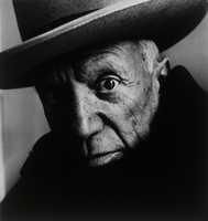PabloPicasso 1957.png