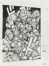 Wj-1992-27-p151.jpg