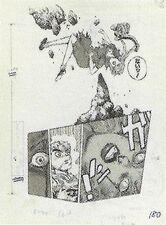 Wj-1993-8-p180.jpg