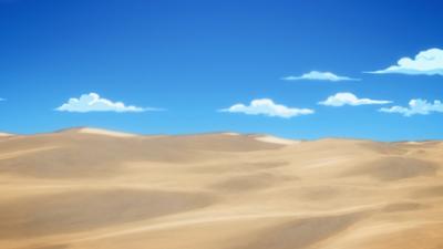 Egypt Desert.png