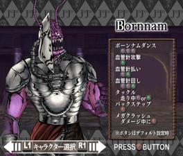 BornnamPS2.png