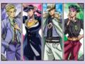 AnimeJapan 2020.png