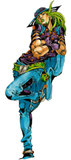 Gyro Zeppeli Appearance.png