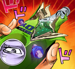 NKCBottle.png