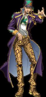 Jotaro Stone Ocean Anime Profile.png