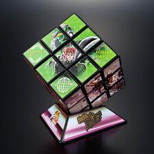CubePart3-2.jpg