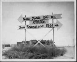 Midway U.S.A. Sign.jpg