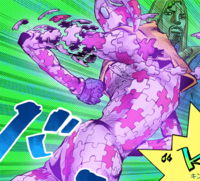 KingNothingCh. 33 Pose.png