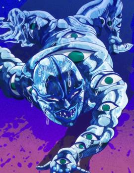 Aqua Necklace Infobox Anime.png
