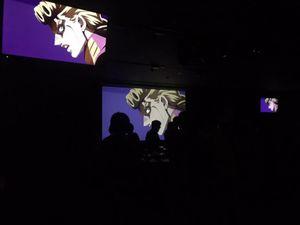 EscapeMuseum-Anime.jpg