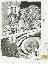 Wj-1995-31-p057.jpg