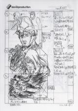 GW Storyboard 23-1.png