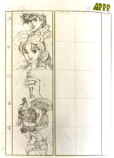 Unknown APPP Part2 Storyboard27.png