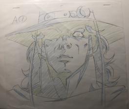 OVA Ep. 5 4.35.png