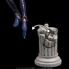 Diavolo Figure Pen 4.jpg