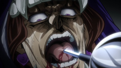 Vanilla stabbed through the mouth.png