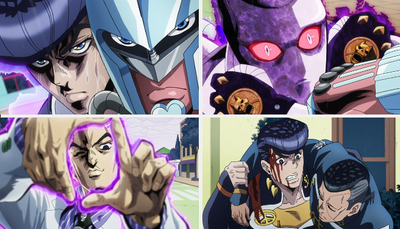Episode 111.png