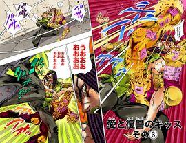 SO Chapter 53 Cover B.jpg