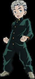 Koichi Hirose Anime Profile.png