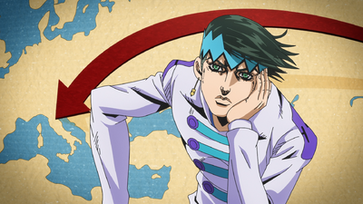 TSKR 16 Rohan goes to Italy.png