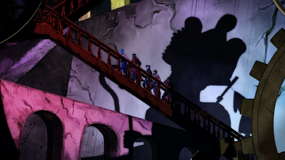 Osiris silhouette.png