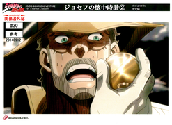 JosephP3Watch2-MS.png