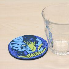 World of Hirohiko Araki Coaster Gallery 2.jpg