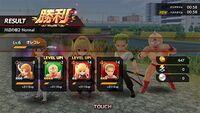 Jump Taisen Hero Enhancement.jpg