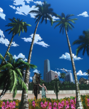 Singapore park anime.png
