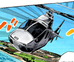Romeo's helicopter.png