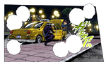 Pucci's Taxi.png