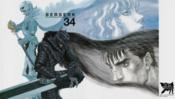 1 BSK Vol. 34 Alt.png