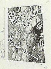 Wj-1993-9-p022.jpg