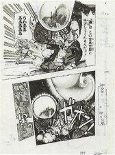Wj-1995-47-p151.jpg