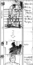 OVA Storyboard 11-2.png