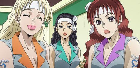 Reiko confused anime.jpg