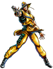 Hol Horse ASB Concept Front.png