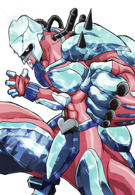 Crazy Diamond Infobox Anime.png