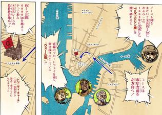 Sbr new york map.png