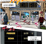 Train station 1.png
