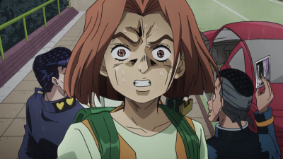 The others meet Hayato.png