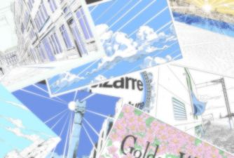 HirohisaTakiGWOP2.jpg