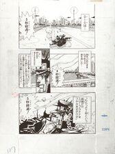 Wj-1992-17-p137.jpg