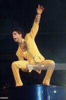 2 PrinceJune1992.jpg