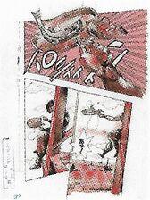 Wj-1995-8-p180.jpg
