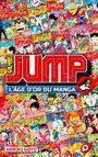 Hiroki Goto Jump Golden Age of Manga cover.jpg