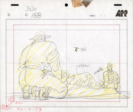 OVA Ep. 9 17.38 Rough.png